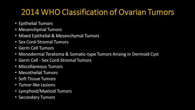 OvarianTumors_Classification2_resized.jpg